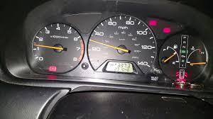 2002 Honda Crv Battery Light On 2003 Honda Odyssey Dash Lights Pogot Bietthunghiduong Co
