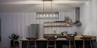 Residential Kitchen Lighting Design Kichler Lighting Pendant Ceiling Landscape Lights More