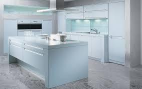 kitchen and bath long island ny. allmilmo cabinetry kitchen and bath long island ny