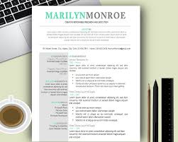 resume template for apple computer professional resume cover resume template for apple computer resume templates on apple computer resume template resume templates word