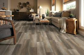 wood look rigid core flooring for the living room vinyl home depot luxury fresh oak how