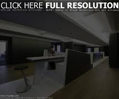 top 10 office furniture manufacturers. top furniture design companies 10 interior designers in france us manufacturers office r