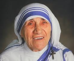 mother teresa biography childhood life achievements timeline mother teresa