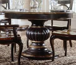 dining table pedestal base only unique dining table pedestal base ly attractive furniture round drop leaf