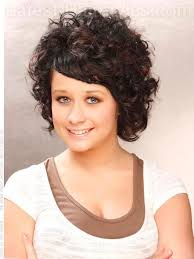 in addition  additionally  further  together with medium length hairstyles for women  shoulder length hairstyles besides  further medium length trendy haircuts 2015   Google Search   hair also  besides  likewise  also Curly Hair Medium Length Styles Thick Curly Medium Length. on haircuts for curly medium length hair