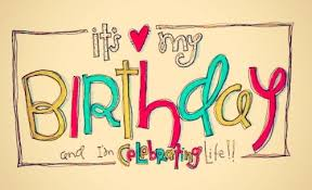 My Birthday Quotes Simple The 48 My Birthday Quotes WishesGreeting
