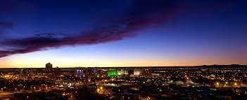 Albuquerque New Mexico | Hotels, Restaurants & Things to Do