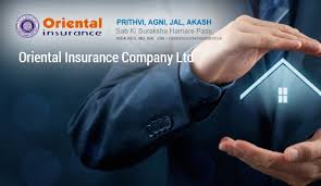 Oriental Insurance Benefits Reviews Features Policy