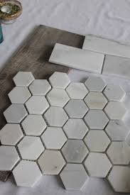 Circle Tiles Circle Of Moms Top 25 And Our Bathroom Tile Choices
