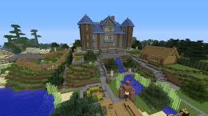 Minecraft Pc Version Mit 10 Mio Käufern Hinweis Auf Pferde