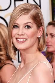 Red Carpet Hairstyles 60 Wonderful Short Hair Golden Globes 24