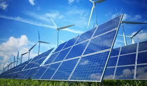 نتيجة بحث الصور عن شركة مازن للطاقة الشمسية