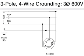 208 volt wiring colors wiring diagram database \u2022 480 Volt 3 Phase Wiring at 208 Three Phase Power Wiring