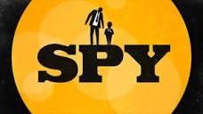 upload.wikimedia.org/wikipedia/en/5/5a/Spy_%282011...