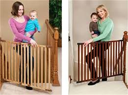 angle mount wood baby gate wooden gates for stairs with spindles proofing wooden baby gates
