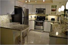 used kitchen cabinets ottawa ontario cabinet home