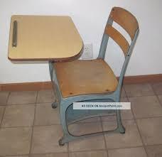 ideas about antique wood office chair 121 antique oak office chair antique school desk chair