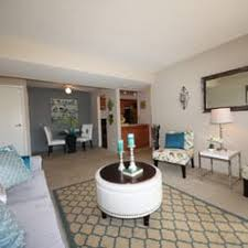 Photo Of The Pavilion Apartments   Saint Louis, MO, United States. Open 2