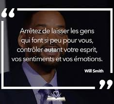 Citation Motivation Will Smith Citation Damour