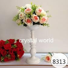 flower stands for weddings. tall mental flower stands wedding table centerpieces for weddings decoration1 stand centerpiece vase online n