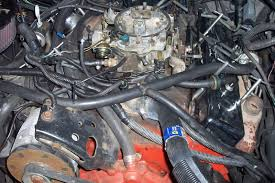chevy s10 engine diagram wiring library vacuum line pics rerouting help needed third generation f body rh thirdgen org chevy s10 v6 85 s10 engine diagram opinions about wiring