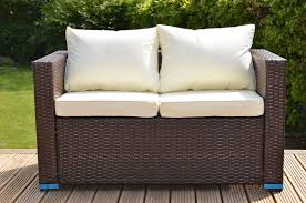 outdoor furniture cushions. Outdoor Furniture Cushions I