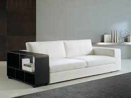 contemporary furniture sofa. Furniture Contemporary Sofa Stunning Designer Sofas
