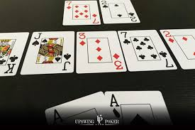 What Wins In Poker Chart Why Bad Beats Are A Poker Players Greatest Gift Upswing Poker