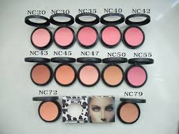 our guarantee is to give you the top quality and the best mac makeup uk