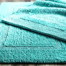 reversible cotton bath rugs all cotton reversible bath rugs reversible cotton bath rugs photo 1 of 3 reversible cotton turquoise reversible resort cotton