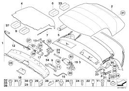 Realoem online bmw parts catalog rh realoem 2003 bmw z4 brake vacuum hose front brakes and rotors 2007 bm…