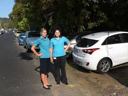 A parking crisis around Gosford Hospital sparks call for the state  government to open up space | Daily Telegraph