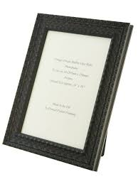 hand made shabby chic style ornate distressed black vintage photo frames for a 6 x 4 16 x 12 pictures