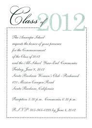 Printable Graduation Announcements Free Graduation Announcement