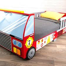 firetruck toddler bed firetruck toddler bed carters fire truck toddler bedding