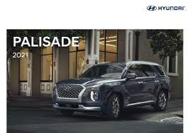 Check spelling or type a new query. 2021 Hyundai Palisade Price Specs Review Orangeville Hyundai Canada