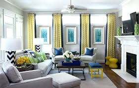 teal and yellow living room grey and teal living room grey and teal living room ideas teal and yellow living