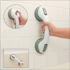 2019 hot 28 9 7cm bathroom helping handle bars for bathtub grab bars cuba and safety grip handle color random from dream high 7 72 dhgate com