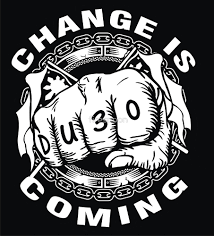 Duterte Logo Design Change Better Be Coming Ian Rosales Casocot Medium