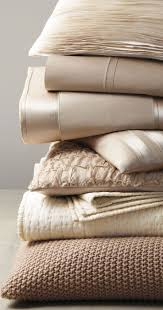 Taupe Bedroom Decorating 17 Best Ideas About Taupe Bedding On Pinterest Taupe Color