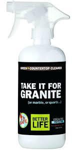 take it for granite cleaner oz granite and stone cleaner granite gold shower cleaner home depot take it for granite cleaner