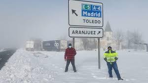 El grupo de Oliveira corre mañana el Memorial Avelino Camacho en Asturias