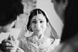 indian bridal makeup artist if you re getting marred in the toronto area be sure to get in touch with