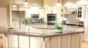 vaulted ceiling kitchen lighting. Kitchen Lighting Vaulted Ceiling Medium Size Of Island  Cabinet