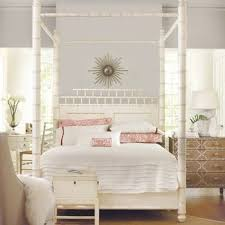 white coastal furniture. Canopy Beds White Coastal Furniture E