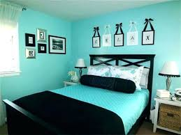 turquoise bedroom decor light turquoise paint light turquoise paint for bedroom turquoise bedroom for teens turquoise