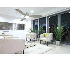 minka aire concept ii concept ii 1 white ceiling fan blog led concept ii minka aire