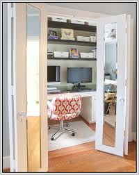 mirrored bifold closet doors. Bifold Mirrored Closet Doors