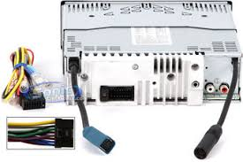 alpine cde 125bt in dash cd mp3 car stereo receiver w bluetooth Alpine Cda 105 Wiring Diagram product name alpine cde 125bt alpine cda-105 wiring diagram