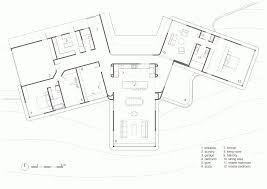 passive solar house plans australia inspirational solar passive house plans australia elegant 25 luxury e story